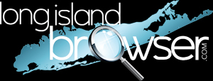 Long Island Browser - Long Island's Premier Online Business Directory