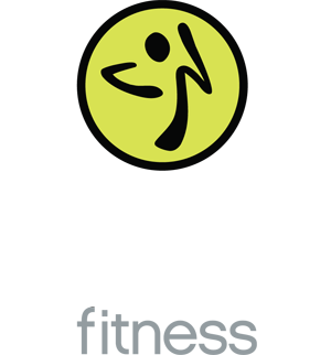 Zumba Gigs and Fitness Classes on Long Island, New York with licensed Zumba® Instructor Kinga